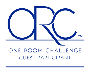 ORC One Room Challenge