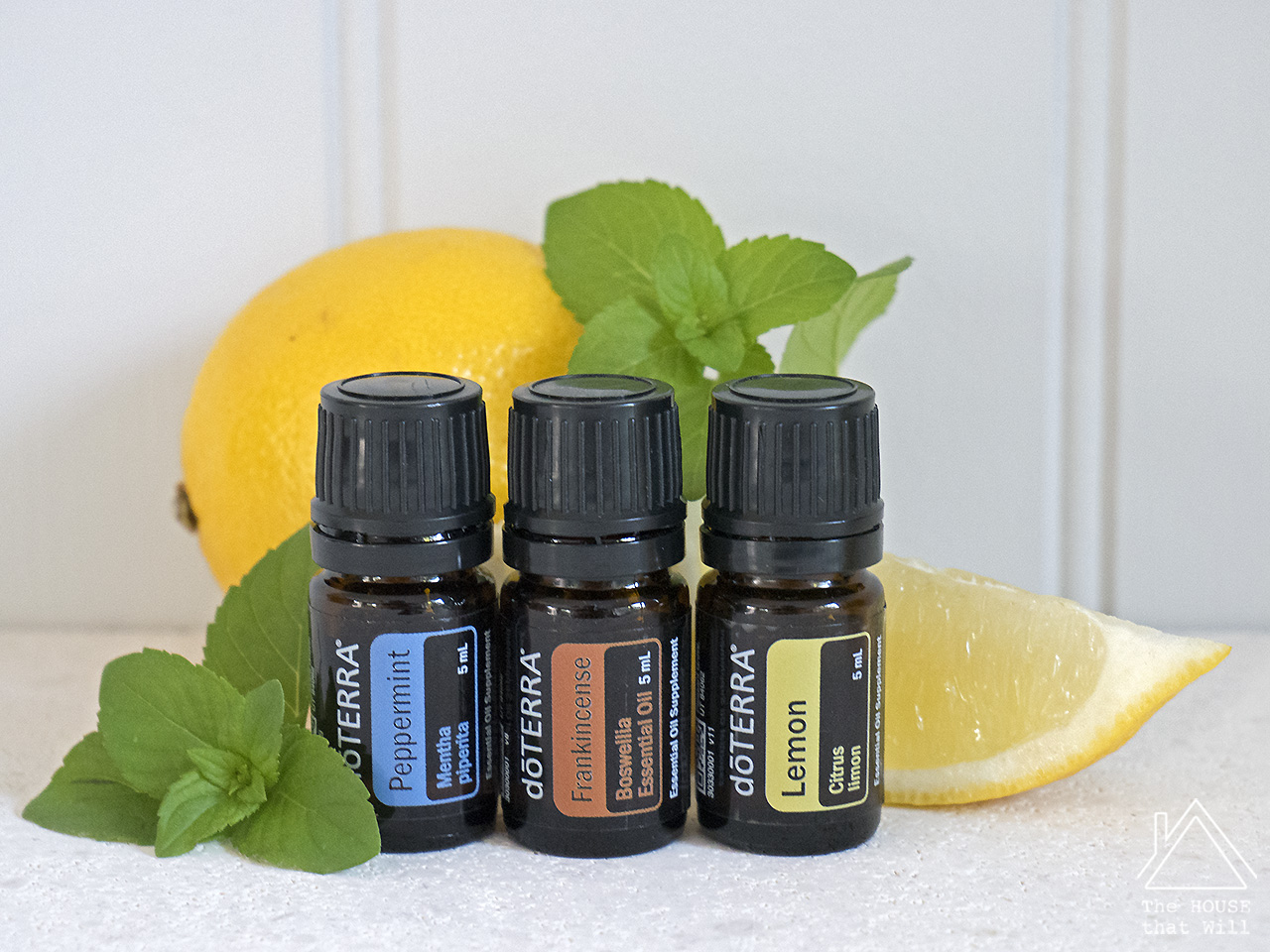 18 essential oils 1070584