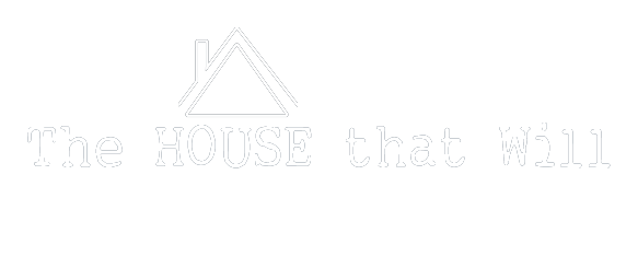 The HOUSE that Will | Irish Home & Interiors Blog