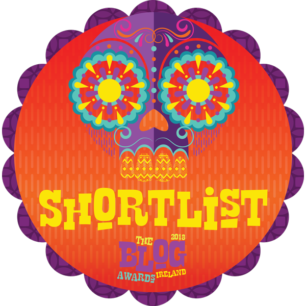 Blog Awards 2018 Alebrije MPU Long List