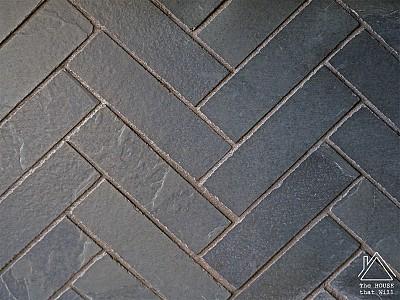 Making Mosaic Tiles